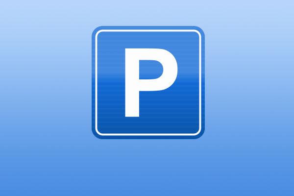 Parking Enforcment